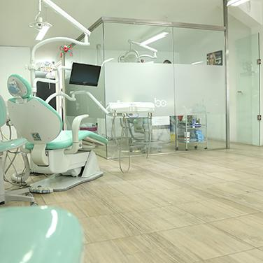 clinica_dental_espacio_especializados_bracket_center