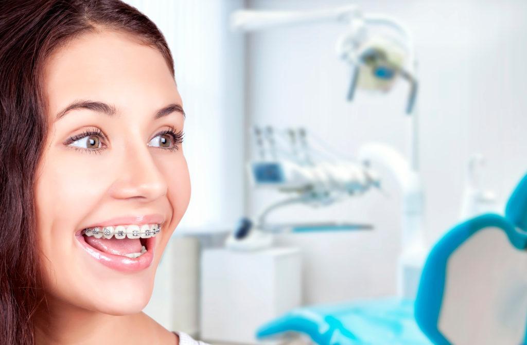 Tratamiento-de-ortodoncia